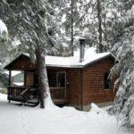 1-WinterCabin