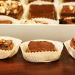 6-Divani_Chocolate
