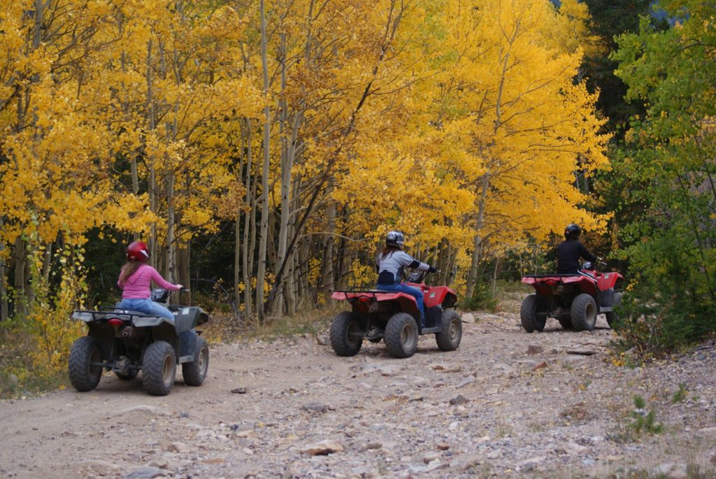 atv-in-fall