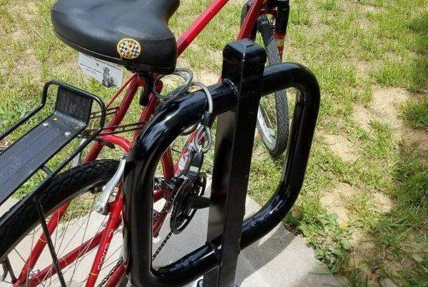 Emporium Bike Friendly