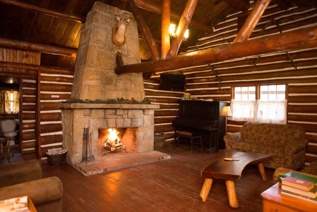 Winter Lodging Specials in the Pennsylvania Great Outdoors ...