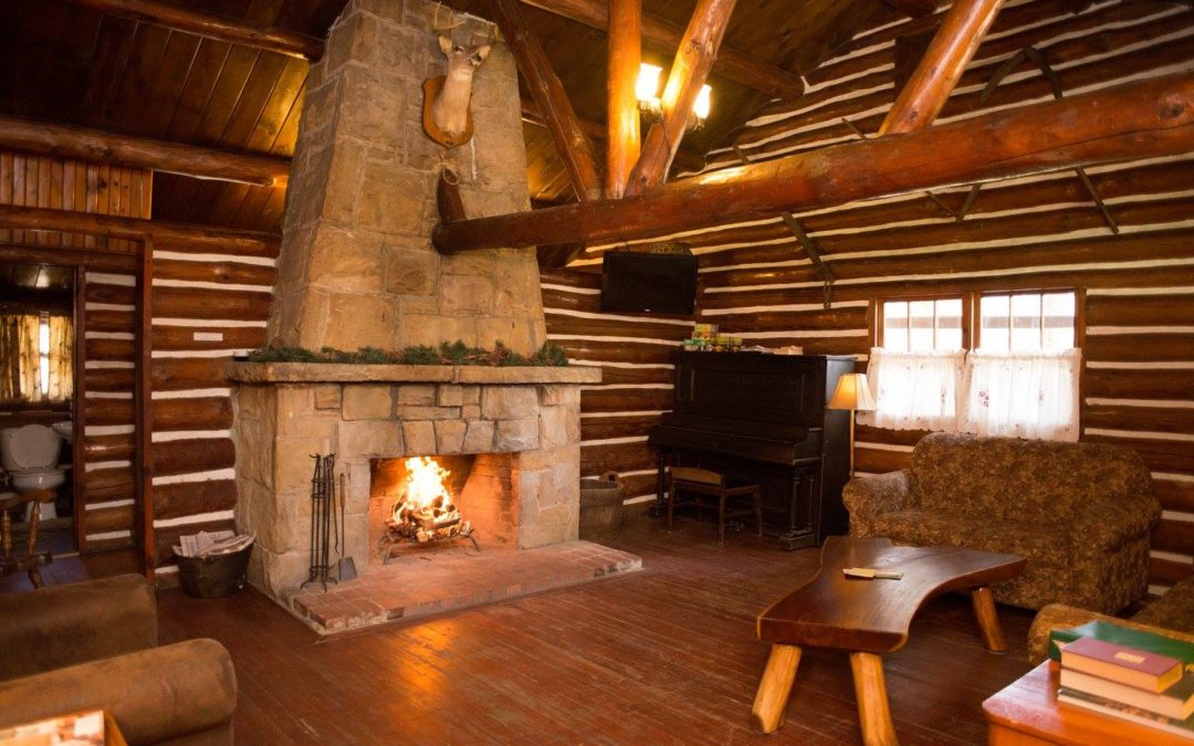 Winter Lodging Specials in the Pennsylvania Great Outdoors