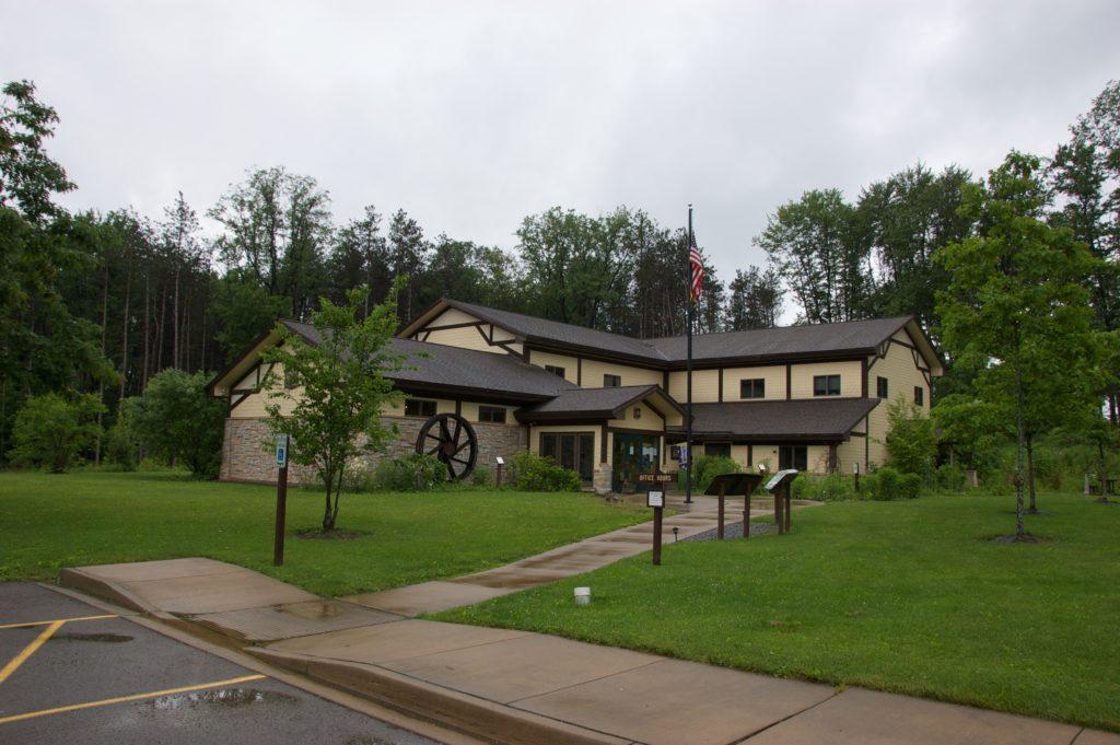 Motels In Brookville Pa