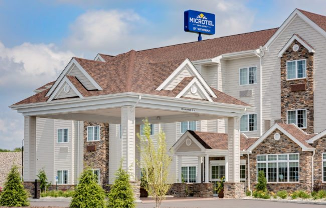 Hotels With Jacuzzi In Room Clarion Pa