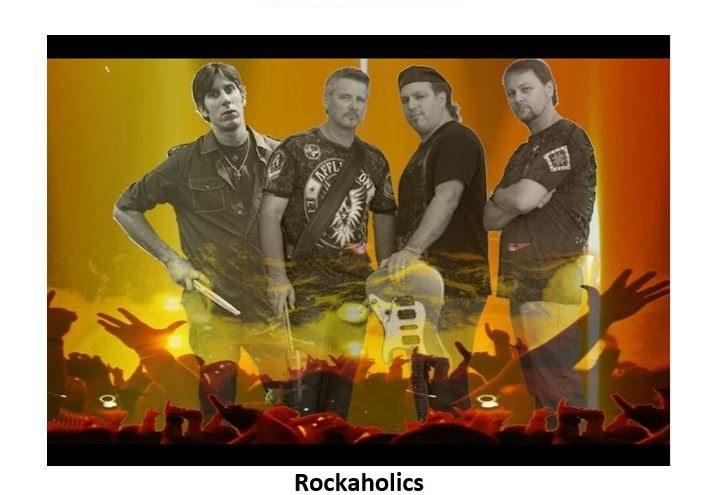 BX Band Beat September 2016