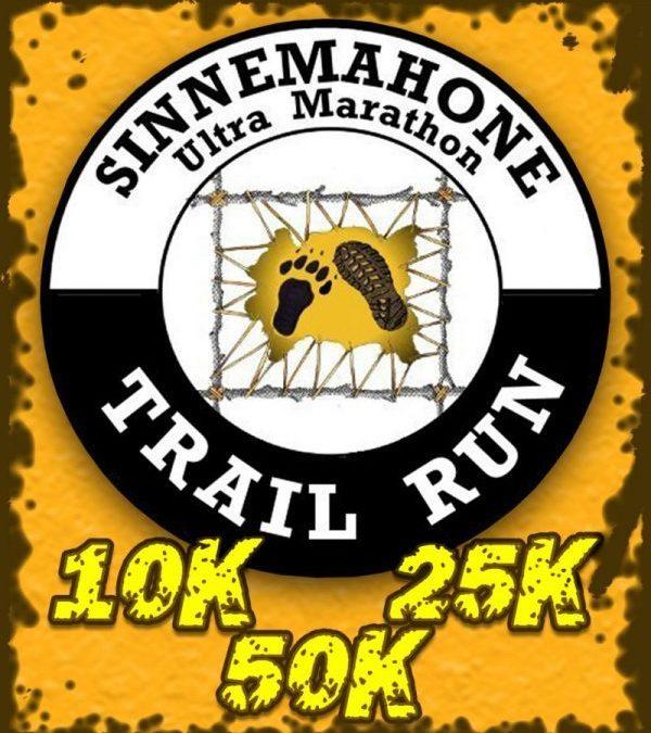 Sinnemahone Ultra Trail Run –Record Attendance