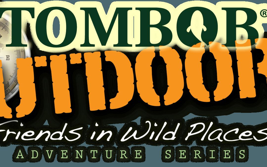 PA Great Outdoors & TomBob Outdoors Announce Partnership