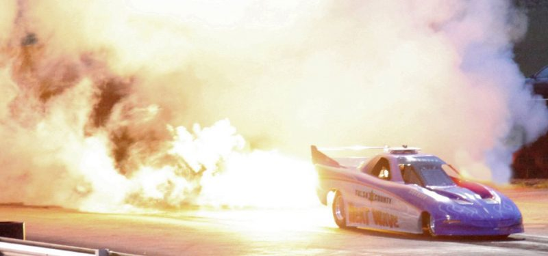 TulsaCountyHeatWave