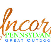 Pennsylvania Great Outdoors Minute: Uncork the Pennsylvania Great Outdoors